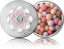GUERLAIN PUDER W KULKACH METEORITES LIGHT REVEALING PEARLS OF POWDER 04 DORE 25 G
