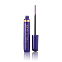 Beauty, Wonder Lash Mascara (Tusz do rzęs)