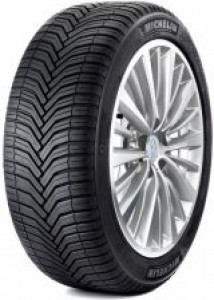 OPONY MICHELIN CROSSCLIMATE 205/55R16 94V