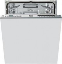 ZMYWARKA HOTPOINT-ARISTON LTF 11H132 EU