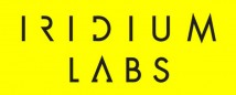 Iridium Labs...