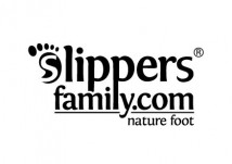 Slippers family