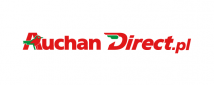 AuchanDirect...